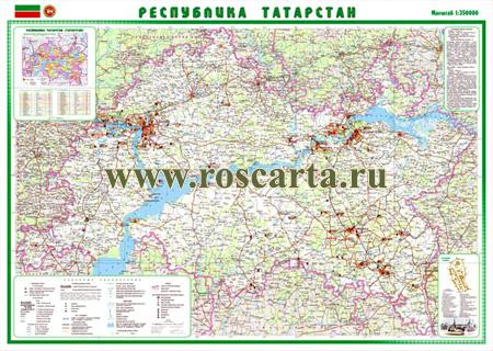 Вологодской области почва грунт